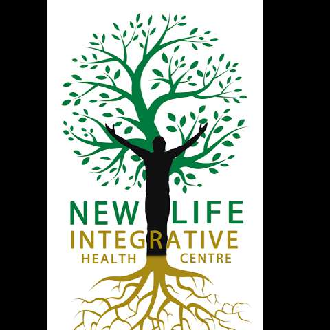 New Life Integrative Health Centre